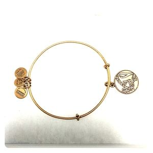 """ALEX AND ANI  """"Because I Love You"""" Alex and Ani"""